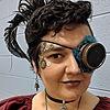 kelticangel's avatar