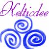 Kelticdee's avatar