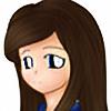 KelticStar's avatar