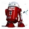Keltix2006's avatar