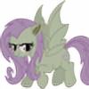 kelton00090's avatar