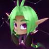 keltzy's avatar