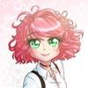 kelverse's avatar