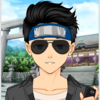 kelviewong's avatar