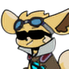kelvin-padron360's avatar