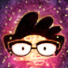 kelvin8's avatar