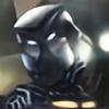 KelvinArt3D's avatar