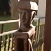 kelvince's avatar