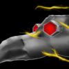 kelvinfriedchicken's avatar