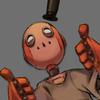 KelvinHiu's avatar