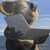 kelvt's avatar