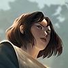 Kelvvv's avatar