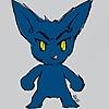 KelvxnJR's avatar