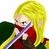 Kelwen's avatar