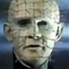 kelygab's avatar