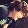 kelyh's avatar