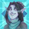 Kelyias's avatar