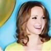Kelyll's avatar