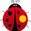 Kelynn007's avatar