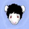 kelynneishere's avatar