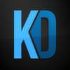 Kelz-Designs's avatar