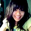 kelzdc's avatar