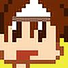 kelzero's avatar