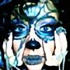 KelzJoannides's avatar