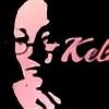 kelzygrl's avatar
