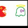 Kelzzzzz's avatar