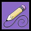 KEM-Animation's avatar