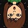 kemahkarma's avatar