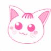 kemalamalax3's avatar