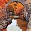 kemalesmer's avatar