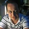 kemalkorkmaz's avatar
