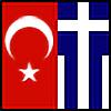 KemalTourkikias's avatar