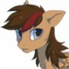 Keman337's avatar