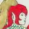 KemanDark's avatar
