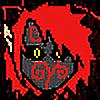 kemando's avatar
