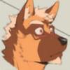 kemarux's avatar