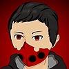 KembangAmben00's avatar