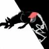 KemeAegis's avatar