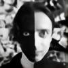 Kemendil's avatar