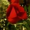 Kementari02's avatar