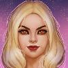 Kementari109's avatar