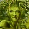Kementarii's avatar