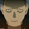 Kemeru's avatar
