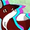 Kemese05's avatar
