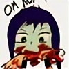 Kemet42's avatar