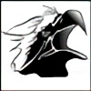 kemety's avatar